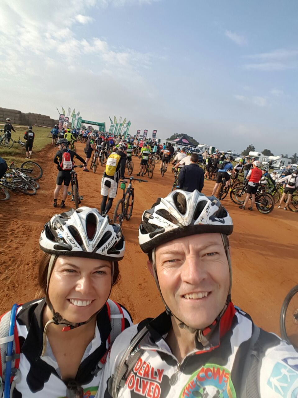Joberg2C Cordi and Lorna