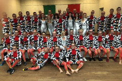reveal-AC-italian-club