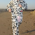 Wild Coast challenge for The Cows stalwart