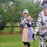 The Cows rally support for national 12 Hour Lockdown Challenge