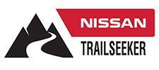 Nissan Trailseekers